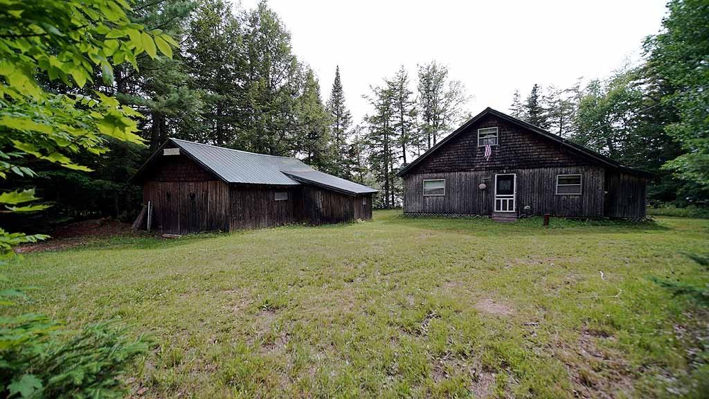 Single Family Listings, Mooers Realty, Houlton Maine
