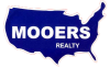 Andrew Mooers realtor-Mooers Realty, Houlton Maine, Real Estate for sale in Northern Maine