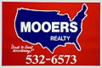 Mooers realty, Real Estate for sale in Houlton, Northern Maine